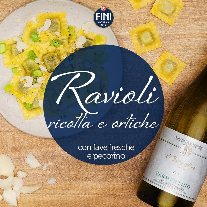 Vino Morellino Scansano: Azienda Agricola Provveditore nella Maremma Toscana.