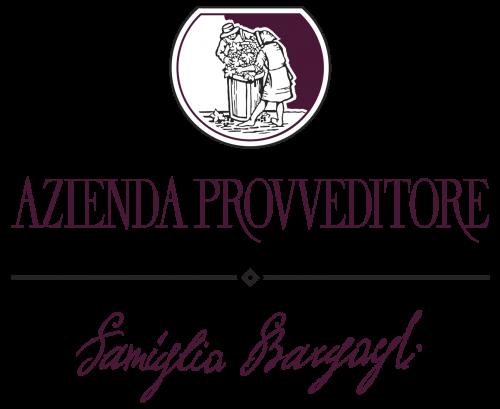 Azienda Agricola Provveditore